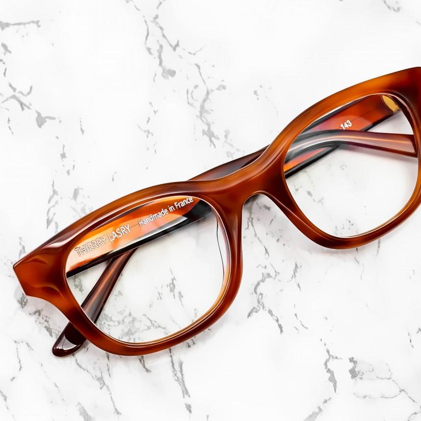 thierry-lasry-chaoty-prescription-frames-glasses-tortoise.jpg