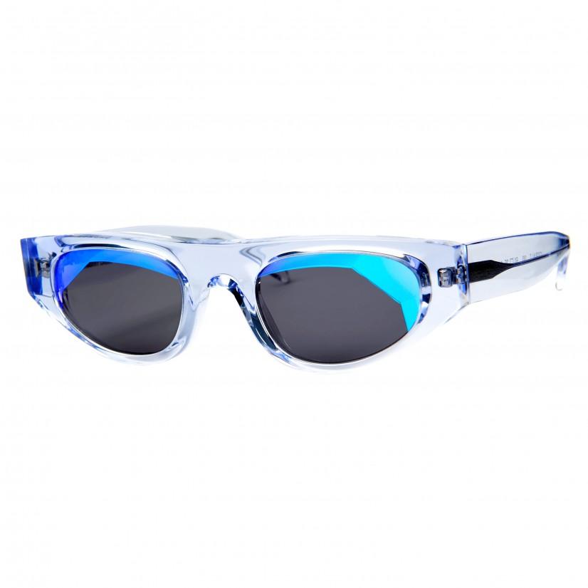 koche-thierry-lasry-cobalt-sunglasses.jpg