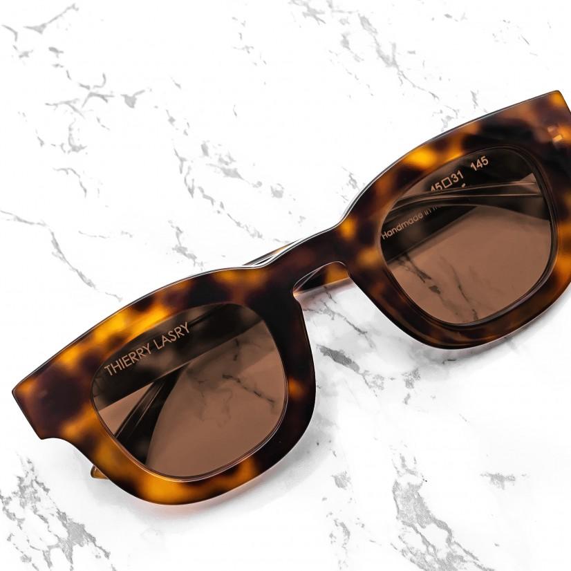 thierry-lasry-darksidy-sunglasses.jpg