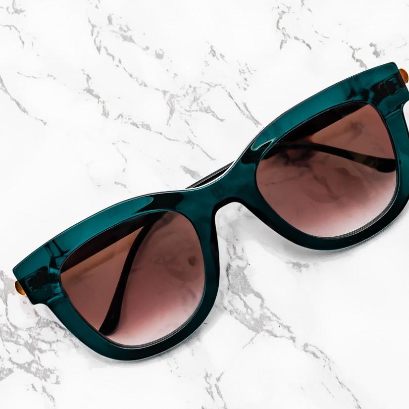 thierry-lasry-sexxxy-sunglasses.jpg