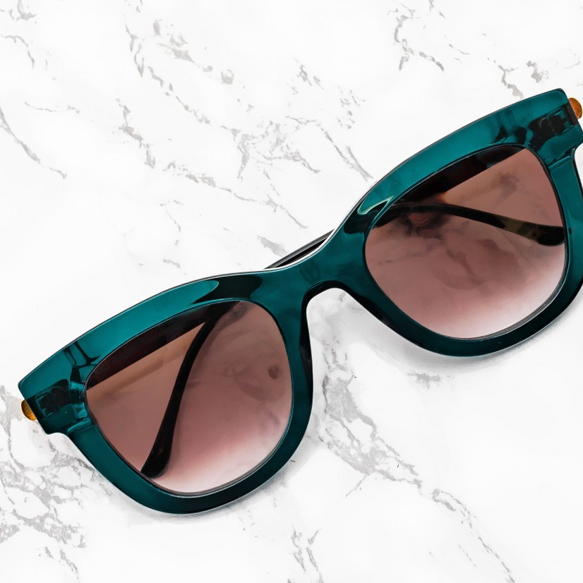 thierry-lasry-sexxxy-green-sunglasses-gradient-brown-lenses.jpg