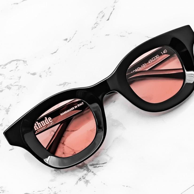 rhude-thierry-lasry-rhodeo-black-sunglasses-tinted-pink-lenses.jpg