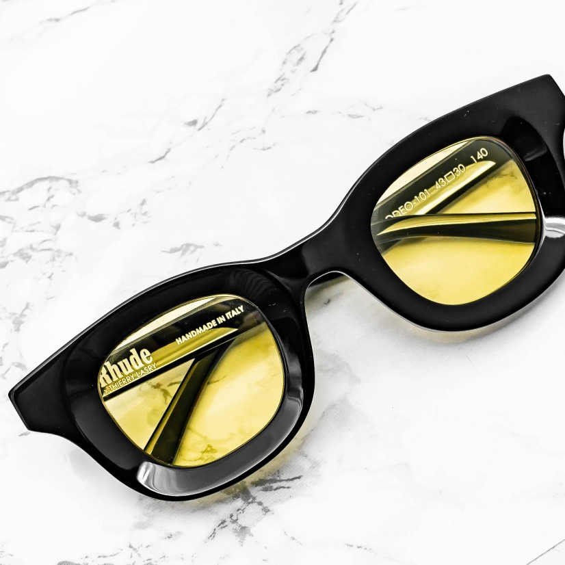 rhude-thierry-lasry-rhodeo-black-sunglasses-tinted-yellow-lenses.jpg