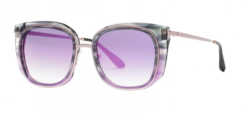 thierry-lasry-eventually-sunglasses-purple-mirror-lenses-side-view.jpg