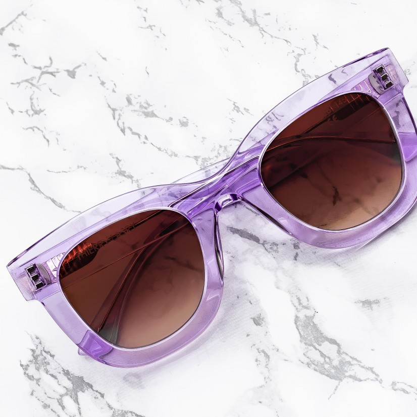 thierry-lasry-gambly-peach-sunglasses-gradient-brown-lenses.jpg