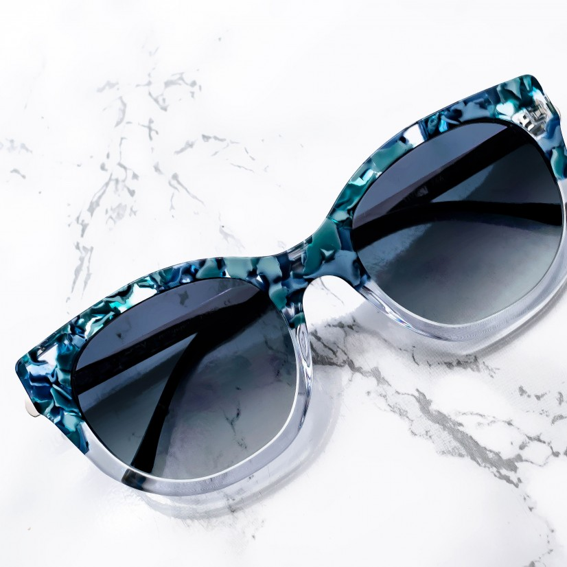 thierry-lasry-lively-tortoise-black-sunglasses.jpg