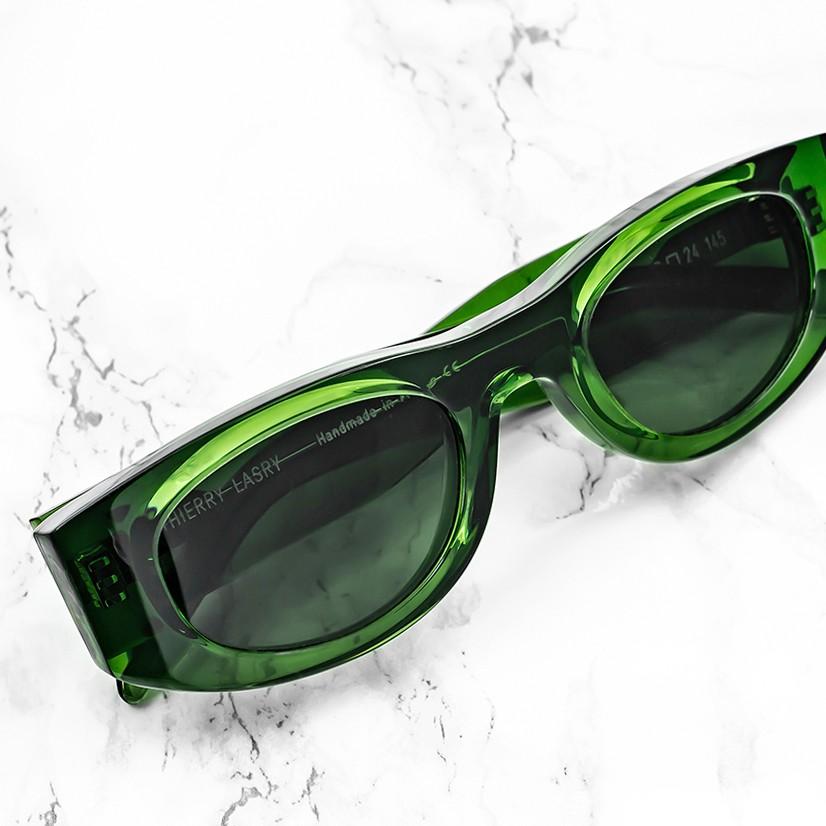 thierry-lasry-mastermindy-translucent-green-sunglasses.jpg