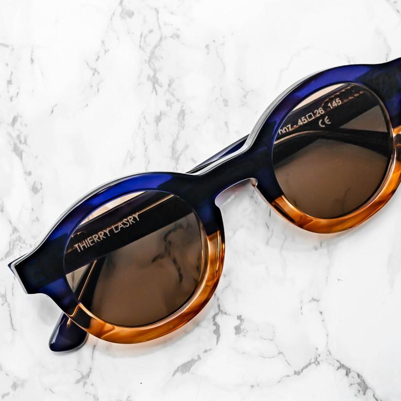 thierry-lasry-olympy-purple-brown-gradient-sunglasses.jpg