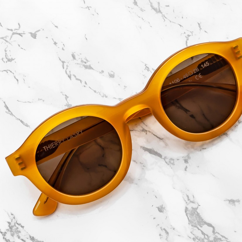 thierry-lasry-olympy-mastard-yellow-sunglasses-solid-brown-lenses.jpg