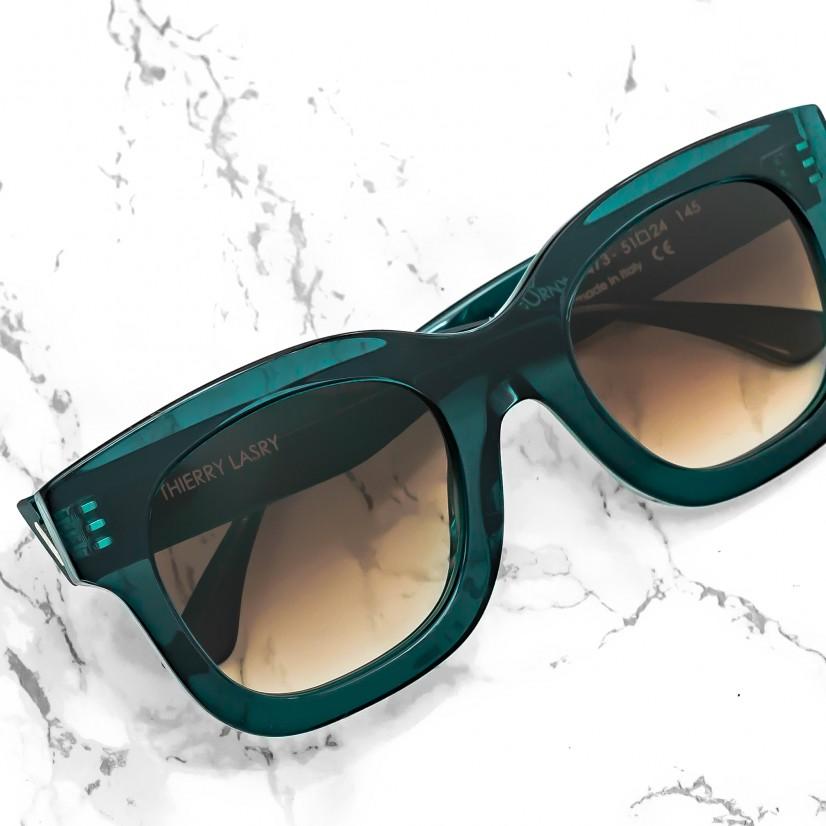 thierry-lasry-unicorny-green-sunglasses-gradient-brown-lenses.jpg