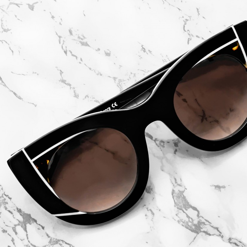 thierry-lasry-wavvvy-sunglasses.jpg